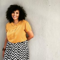 curlsncoffeeza-natural-hair-coffee-addict