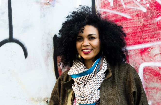 curlsncoffee-cape-town-blogger