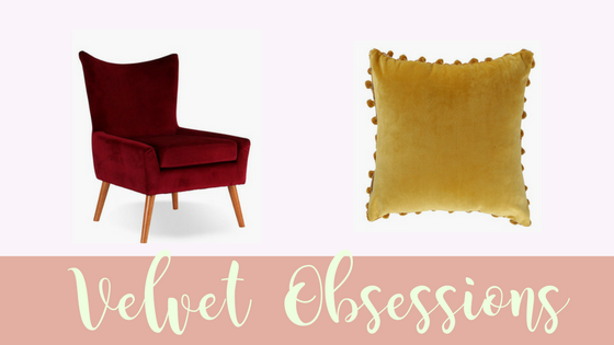 velvet-for-your-home-and-closet